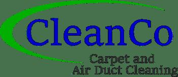 CleanCo WA