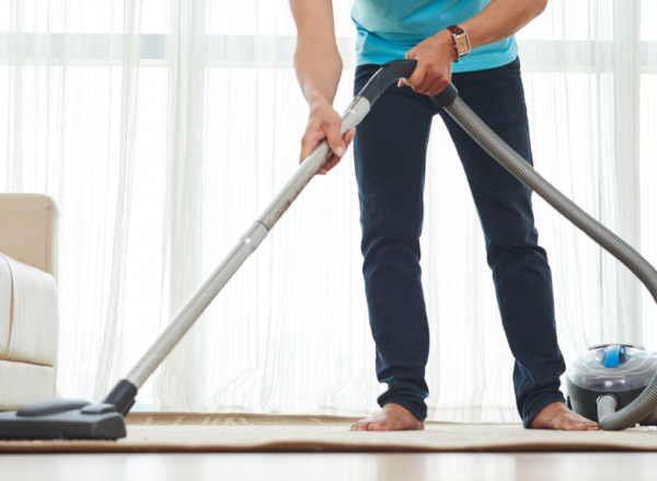 carpet-cleaning-self